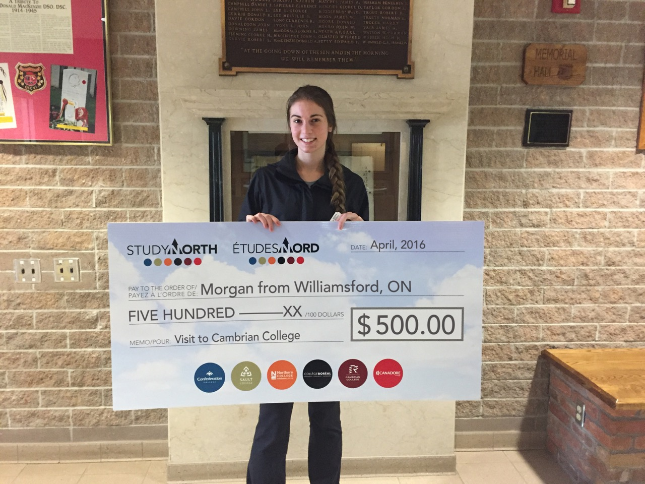 Morgan_Williamsford_Cheque