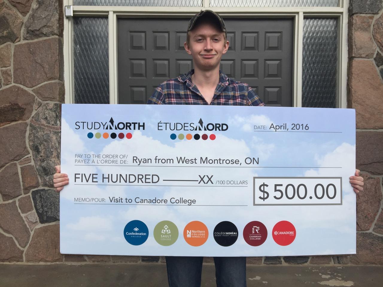Ryan_WestMontrose_cheque