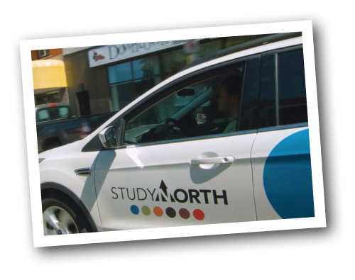 SNI_Incentives_postcard_live-text_web-car