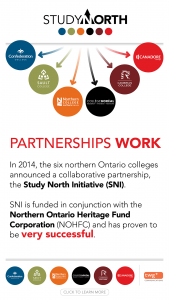 Partnerships Work