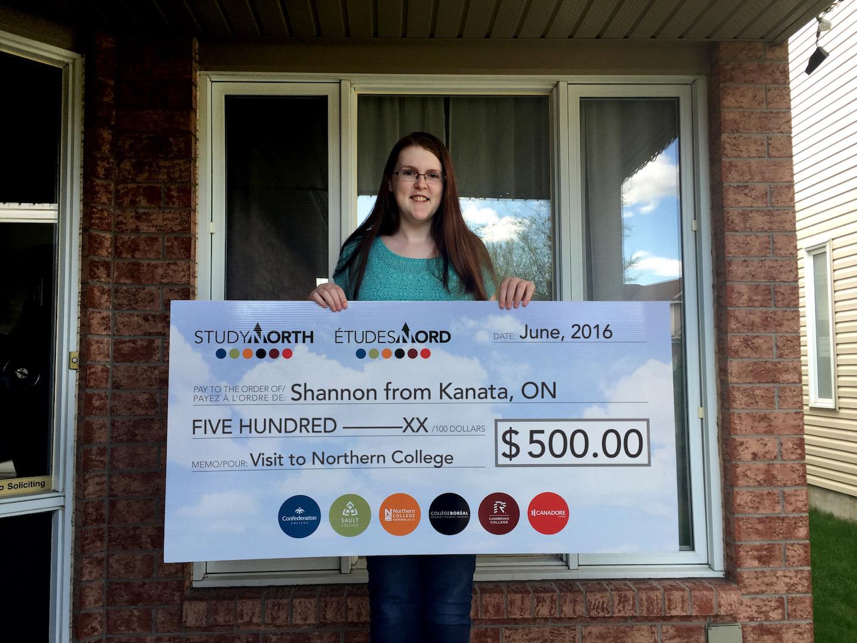 Shannon_KanataON_Northern_cheque