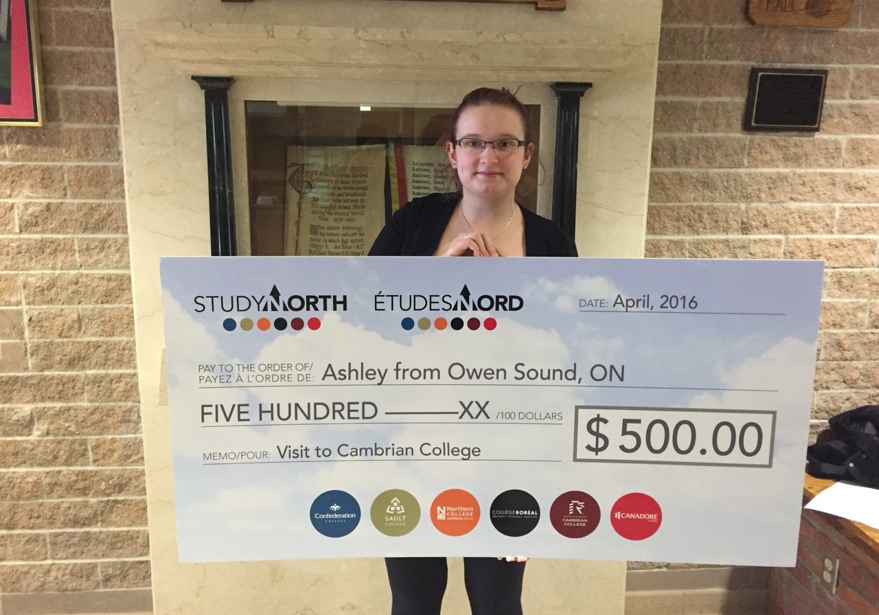 Ashley_OwenSound_cheque