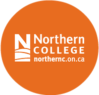 college_icon_northern
